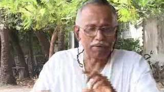 getlinkyoutube.com-Importance of Siddha
