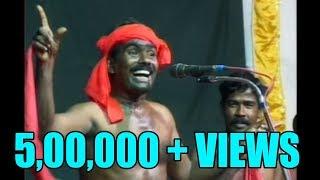 getlinkyoutube.com-காஞ்சியில சங்கரரு...