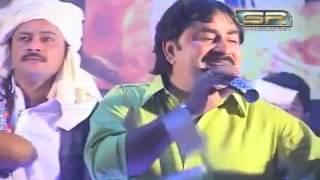 Mumtaz molai new song tuhnji yaad thi satai