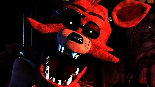 getlinkyoutube.com-Five Nights at Freddy's FAIL Compilation