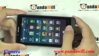 getlinkyoutube.com-Naked-Eye 3D ZOPO ZP200 Android 2.3 MTK6575 HDMI 8.0MP Camera Smart Phone