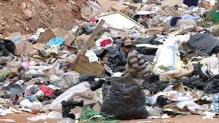 getlinkyoutube.com-الحدث - حلول استباقية لأزمتي النفايات والانتخابات