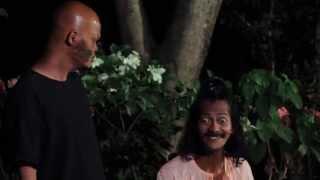 Ganda Babae, Gwapo Lalake Daw  Full Trailer