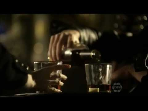 Wade/Zoe - Hart of Dixie - 1x16 Scenes
