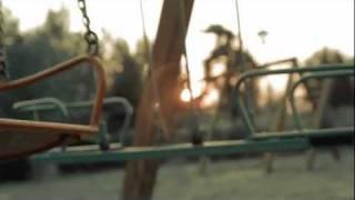 getlinkyoutube.com-DENIRO - Jednog dana ( Official music video) HD