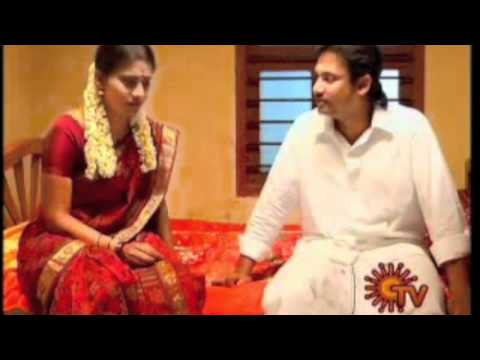 Thendral Serial Tamil Tulasi After Marriage