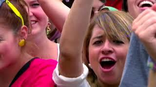 getlinkyoutube.com-Hardwell Live @ Tomorrowland 2012