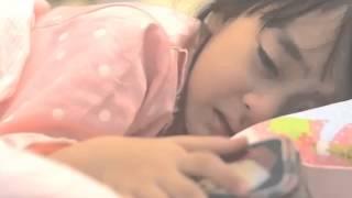 getlinkyoutube.com-تولم للجفا - محمد العبد الله