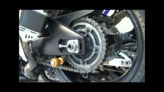 getlinkyoutube.com-moto esportiva, vai comprar?