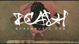 D. Cash - Max Julien Flow