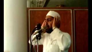 "getlinkyoutube.com-مقطع آذان بصوت "" عماد علي اسماعيل"