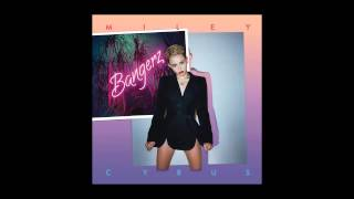 getlinkyoutube.com-Miley Cyrus - Do My Thang (Official Audio Only)