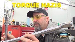 getlinkyoutube.com-Torque Nazis -ETCG1