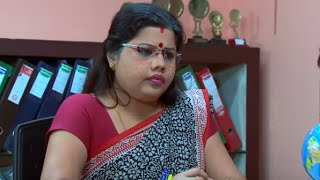 getlinkyoutube.com-Marimayam I Ep 215 - Marital conflicts and its after effects I Mazhavil Manorama