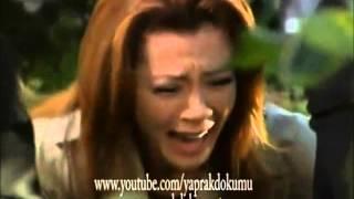 getlinkyoutube.com-احزن اغنية في العالم سمعتها على الاطلاقققققققققق