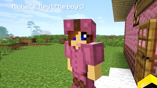 getlinkyoutube.com-Minecraft SEX MOD
