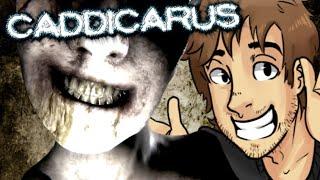 getlinkyoutube.com-P.T. Makes My T.T.'s Flee the C.T. - Caddicarus