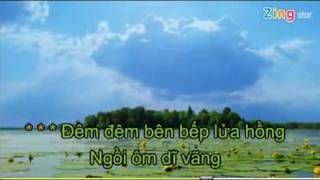 getlinkyoutube.com-VO TOI_karaoke