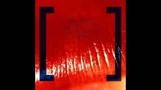 getlinkyoutube.com-The Cure - Just Like Heaven (The Penelopes Remix)