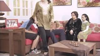 getlinkyoutube.com-الجمعي فاميلي الجزء الثالث الحلقة 1