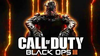 getlinkyoutube.com-بلاااااك اوبس 3 - رأيي عن اللعبه | CoD Black Ops 3 | PC