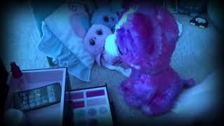 "getlinkyoutube.com-""Style"" Beanie Boo Music Video"
