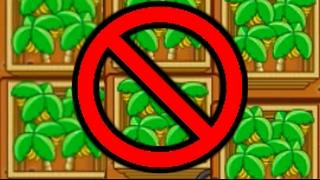 getlinkyoutube.com-How to Beat the Farm Strategy! (Bloons TD Battles / BTD Battles Strategy)