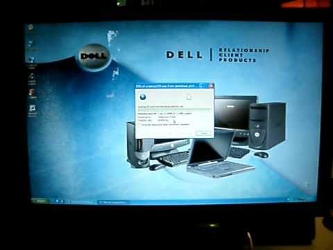 Dell Optiplex 790 Pci Serial Port Driver Download