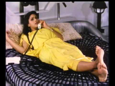 sridevi feet photos from movies