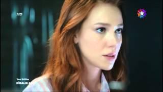 getlinkyoutube.com-لقطة من الحلقة 34 حب للإيجار