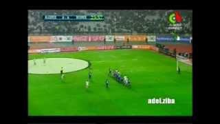 getlinkyoutube.com-Algérie vs Bosnie   Résumé complet du Match 14 11 2012