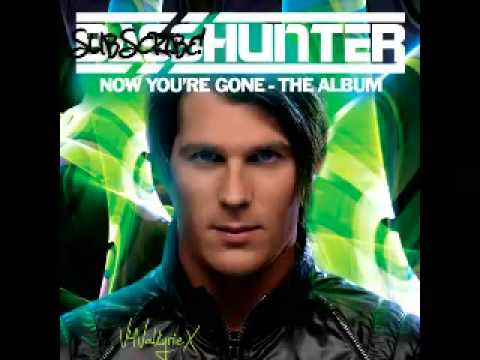 Basshunter - Russia Privjet w/ Lyrics [HQ + DL]