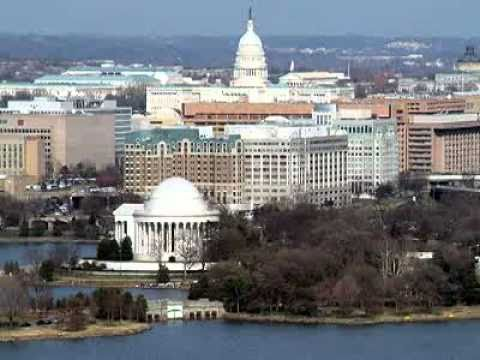 Washington-DC-Tourist-Video-Guide-General-Overview.flv