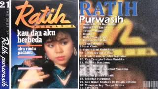 getlinkyoutube.com-Ratih Purwasih   Full Album   Lagu Lawas Nostalgia Indonesia Terpopuler 80an 90an