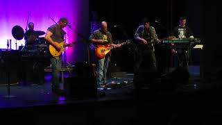 DOG Street Boys feat  Valerie Zangardi & Renee Kingan Live at The Kimball Theater