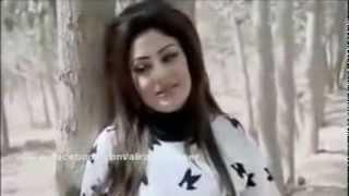 getlinkyoutube.com-اغنية وردة البغدادي - يما ويابا 2013