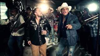 getlinkyoutube.com-Pancho Pikadientes y Marco Flores -Los Compadres