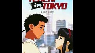getlinkyoutube.com-Tenchi Universe Episode 1