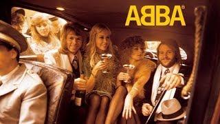 getlinkyoutube.com-Top 10 ABBA Songs