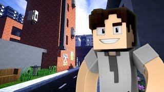 getlinkyoutube.com-Tokyo Soul - GEODE'S DUNGEON! #21 (Minecraft Roleplay)