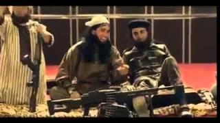 getlinkyoutube.com-اضحك على داعش ههههههه