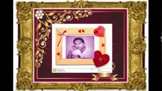 getlinkyoutube.com-bangla new songs asif full album  2015