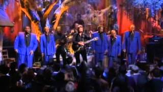 getlinkyoutube.com-credence clearwater revival - john fogerty premonition (complete live concert).avi