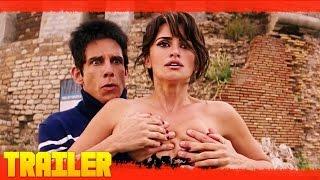 Zoolander 2 (2016) Tráiler Oficial Español