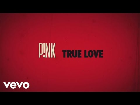 True Love download