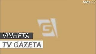 getlinkyoutube.com-HD   Vinheta interprogramas TV Gazeta - Ponte Estaiada