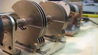 getlinkyoutube.com-AUTOMATED TUNING CAPACITOR