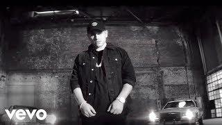 Chris Jeday - Ahora Dice ft. J. Balvin, Ozuna, Arcángel