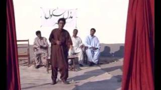 getlinkyoutube.com-BALACH BALOCHI FILM PART 3--10