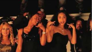 Willie P - Call Me (ft. Lil Flip)